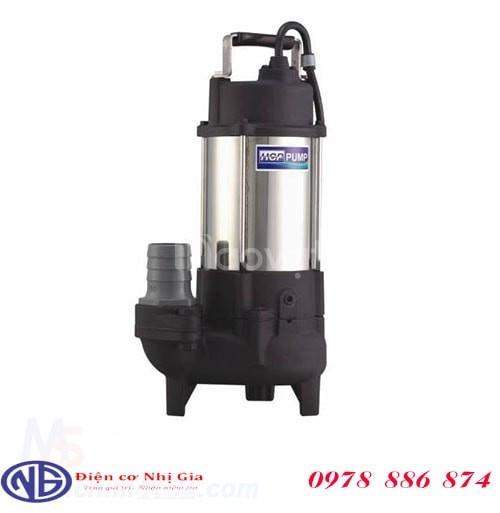 Chuyên sửa máy bơm nước quận 11 - tới tận nhà