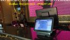 Máy tính tiền 2 màn hình cho Karaoke giá rẻ tại TpHCM (ảnh 3)