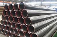 Thép ống phi 610, phi 273, phi 508 ống thép hàn DN 600, DN 250