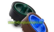 Nhà nhập khẩu và phân phối thiết bị tưới nhỏ giọt tại Việt Nam
