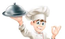 Tuyển sinh chứng chỉ nấu ăn cho cô bếp mầm non tại cầu Diễn