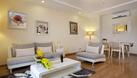 Cho thuê căn hộ HD Mon 86m2 Full NT – NT cơ bản giá rẻ (ảnh 4)