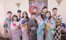 Trung tâm tiếng Nhật chất lượng Thủ Đức