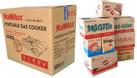 Nhà sản xuất thùng carton 3,5,7 lớp uy tín chất lượng tại TPHCM (ảnh 3)