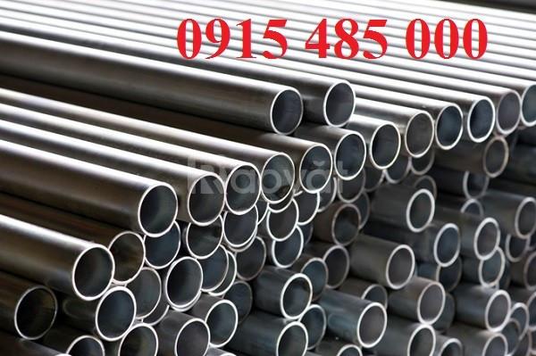 Sắt tròn nhập khẩu, thép ống 76, đen 60x6, ống 76x3.5, 76x5, 76x8li