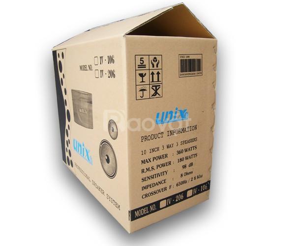 Nhà sản xuất thùng carton 3,5,7 lớp uy tín chất lượng tại TPHCM (ảnh 5)