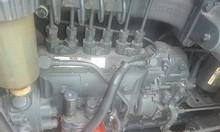 Sửa chữa máy phát điện Quảng Ninh