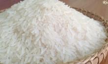 Dịch vụ giao gạo tận nơi khu vực Gò Vấp