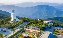 Du lịch Đà Nẵng - dấu ấn miền Trung giá tiết kiệm 2018