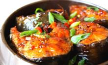 Cơm Niêu Panda - Quán ăn ngon ở Phan Thiết