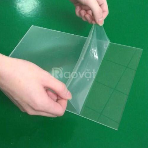 Màng bảo vệ bề mặt panel (Sandwich Panel Protection Film) tại Đồng Nai