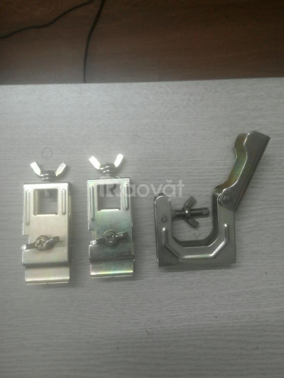 Ống mềm nối đầu phun Sprinkler Hàn Quốc 700mm