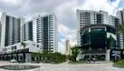New City Thủ Thiêm giá gốc chủ đầu tư đợt đầu từ 3.1 tỷ căn 2PN (ảnh 4)