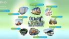 New City Thủ Thiêm giá gốc chủ đầu tư đợt đầu từ 3.1 tỷ căn 2PN (ảnh 2)