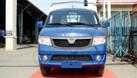 Xe tải Kenbo 990kg công nghệ Nhật Bản thùng dài 2m7 hỗ trợ 90% (ảnh 3)