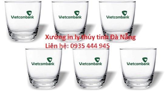 In Logo cốc thủy tinh giá rẻ Đà Nẵng (ảnh 2)
