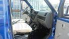 Xe tải Kenbo 990kg công nghệ Nhật Bản thùng dài 2m7 hỗ trợ 90% (ảnh 7)
