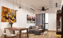 Thiết kế nội thất chung cư, căn hộ tại Hà Nội