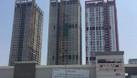 Chung cư cao cấp Cầu Giấy - Hà Nội Paragon chỉ từ 3,4 tỷ (ảnh 3)