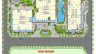Chung cư cao cấp Cầu Giấy - Hà Nội Paragon chỉ từ 3,4 tỷ (ảnh 5)