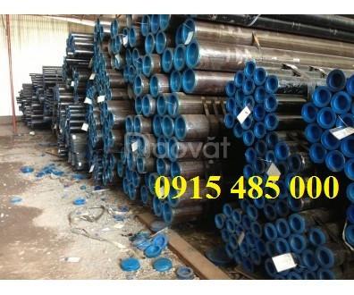 Phi tròn 31.8 nhập khẩu, thép ống 31.8x2, 34x1.5, kẽm 31.8x4, 31.8x3