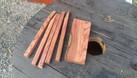 Phôi gỗ mini bách xanh giá rẻ (ảnh 3)