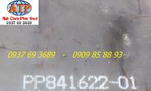 Chào giá sản phẩm thép tấm lò hơi chịu nhiệt a515, thép a515
