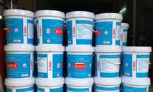 Nhà phân phối sơn nước Kova giá rẻ