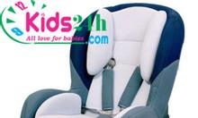Ghế ngồi ô tô cao cấp cho bé Farlin