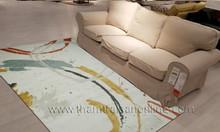 Chuyên cung cấp & thi công thảm salon dùng cho phòng khách, phòng ngủ