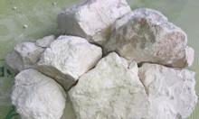 Vôi bột, vôi cục, bột dolomite, silic, đá hạt, vôi thủy sản, cát, bột