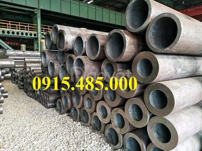 Giá ống đúc, thép ống đúc 219, DN200, tròn 219x4, 219x6.5, 219x8.5