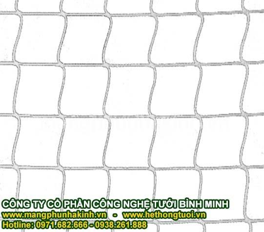 Lưới giàn leo, hướng dẫn cách làm giàn cây leo