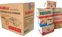 Sản xuất thùng carton 5 lớp in flexo giá rẻ