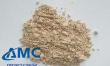 Bột diatomite làm phân bón