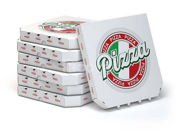 Sản xuất hộp bánh pizza giá rẻ tại TPHCM