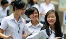 Lớp học kế toán tổng hợp tại Phú Thọ