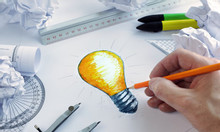 Thiết kế, quảng cáo, thi công, hộp đèn, bảng hiệu, alu giá tốt