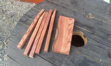 Cung cấp phôi gỗ mini giá rẻ