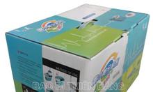 Sản xuất thùng carton 3 lớp in offset chất lượng cao tại TpHCM