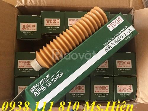 Mỡ bôi trơn sử dụng tốt cho máy cnc, máy cnc đục gỗ