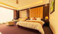Khách sạn Camellia 12 phố Huế Hà nội đặt phòng khách sạn