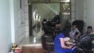 Chú 3 bán gấp nhà 2 mặt tiền Lê Văn Lương, Phước Kiển, Nhà Bè (ảnh 4)