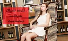 Máy massage ấn huyệt giảm đau nhức bàn chân, máy massage bàn chân