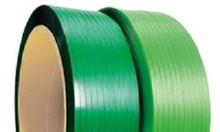 Dây đai nhựa PET chất lượng tốt tại Bình Dương