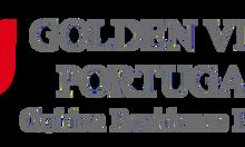 Chương trình Golden Visa Bồ Đào Nha