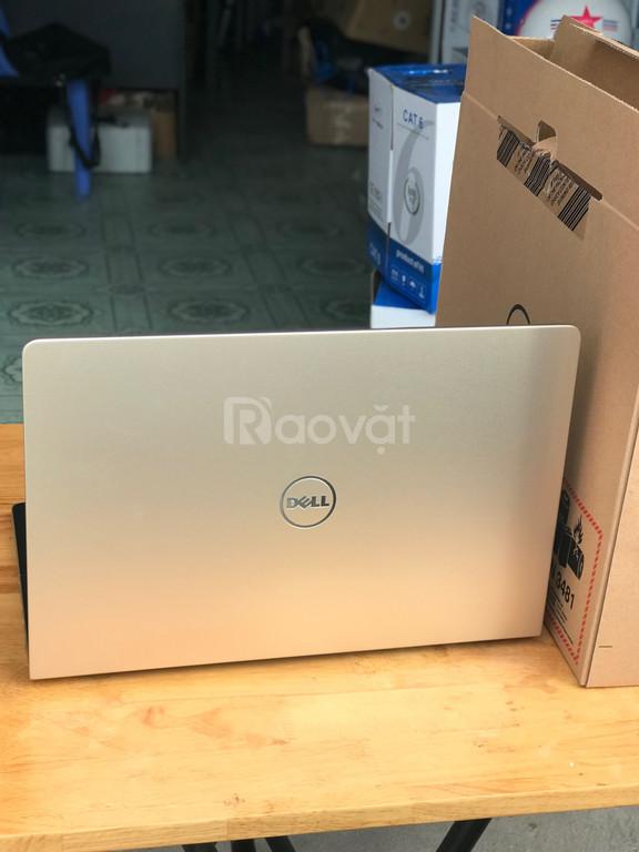 Mua laptop chính hãng, giá rẻ tại 66 Lý Tự Trọng Tp Vinh (ảnh 8)