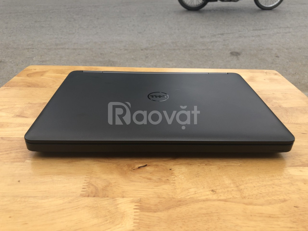 Mua laptop chính hãng, giá rẻ tại 66 Lý Tự Trọng Tp Vinh (ảnh 7)
