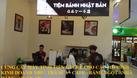 Máy tính tiền cảm ứng nguyên khối cho trà sữa giá rẻ tại Bình Phước (ảnh 3)