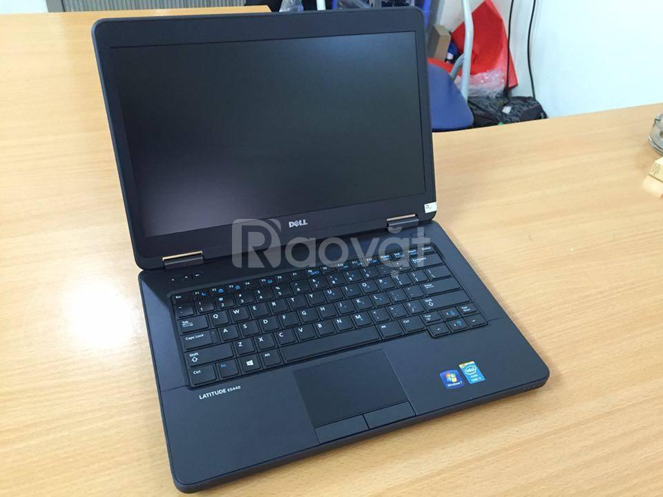 Mua laptop chính hãng, giá rẻ tại 66 Lý Tự Trọng Tp Vinh (ảnh 1)